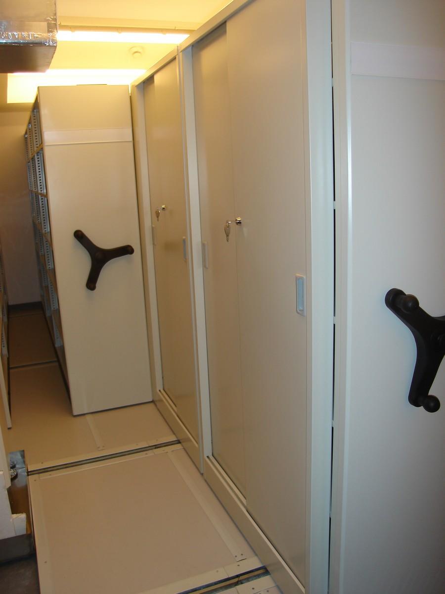 drzwi do regałów regnar gdańsk